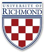 2017 UR Student Symposium