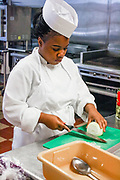 2015-2016 Cooking Up Change Competition