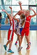 Under 12 Championship Women