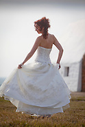 Wedding shoot St Ouens