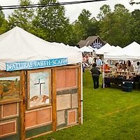 2014 CASHIERS ARTS + CRAFTS FESTIVAL