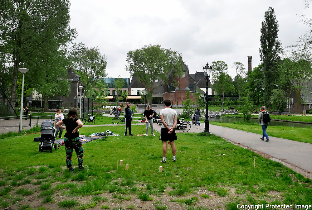 May 10, 2018 - 17:25<br />