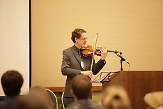 Improving Violin-Viola Intonation