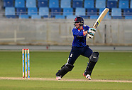 Cricket February 2016