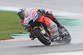 MotoGP, Valencia, 18-11-2018. 181118
