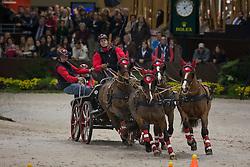Voutaz Jerome, (SUI), Eva III CH, Folie des Moulins CH, Le<br /> CAI-W Geneva 2013<br /> © Hippo Foto - Dirk Caremans