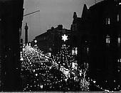 1958 - 15/12 Christmas Crib and Henry St Traders