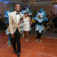 Messam40th-2014