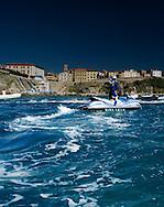 25 Km.<br /> European Championships Open Water Swimming 2012<br /> Campionati Europei di nuoto di fondo 2012<br /> Piombino (LI) - Italy  12-16 september<br /> Day05 Sept.16<br /> Photo L.Binda/Deepbluemedia.eu/Insidefoto