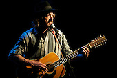 James McMurtry 04/25/12