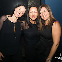 2015_05_22 Ivy Social Club - Friday