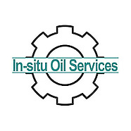 In-Situ Oil Services