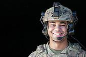 Army OCP Quintin