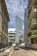 CityScape Milan