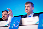 EESC plenary session - Day 2