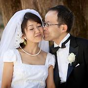 Makoto & Sanae