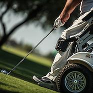 2013-07 Golf