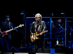 Hall and Oates Tour, Wednesday 1st May 2019<br /> <br /> Pictured: Daryl Hall<br /> <br /> Aimee Todd | Edinburgh Elite media