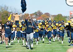 2013 A&T Football vs Virginia University of Lynchburg (Homecoming)