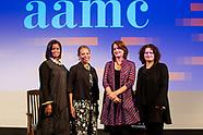 AAMC Art Curators Conference 2019