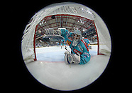 20081004 Hockey Lakers vs EVZ