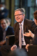 Chevron CEO John Watson on WSJ Viewpoints