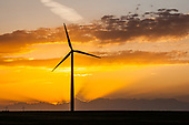 Wind Energy and Construction