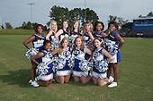 Cheerleaders-Fall-2009