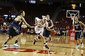 2013-12-08 Utah St at Nebraska