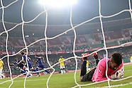 ISL M9 - Chennaiyin FC vs Kerala Blasters FC