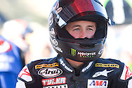Round 7 - AMA Pro Racing - AMA Superbike - Laguna Seca - USGP -Monterey CA - July 3-5, 2009.:: Contact me for download access if you do not have a subscription with andrea wilson photography. ::  ..:: For anything other than editorial usage, releases are the responsibility of the end user and documentation will be required prior to file delivery ::..