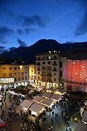 Mercatino di Natale a Trento 2018