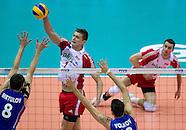 20110709 Volleyball World League Final