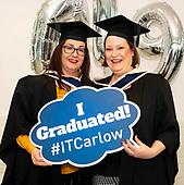 IT Carlow Conferring 2019