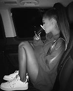 Celebrity Instagram 27 Dec 2017