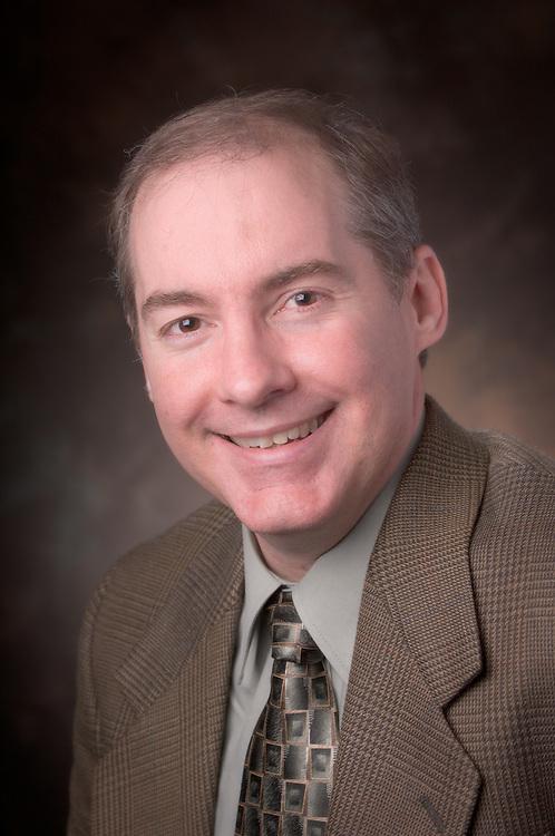 Kevin Yates