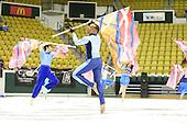 Guard Championships 2013