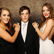 Strathallan Ball - Twilight