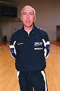 Staff Tecnico 1997-1998