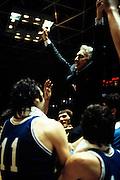 Europei Francia 1983 - Nantes: alessandro gamba
