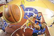 DESCRIZIONE : Ancona Lega A 2011-12 Fabi Shoes Montegranaro Novipiu Casale Monferrato<br /> GIOCATORE : Ricky Minard<br /> CATEGORIA : special stoppata rimbalzo<br /> SQUADRA : Novipiu Casale Monferrato<br /> EVENTO : Campionato Lega A 2011-2012<br /> GARA : Fabi Shoes Montegranaro Novipiu Casale Monferrato<br /> DATA : 18/03/2012<br /> SPORT : Pallacanestro<br /> AUTORE : Agenzia Ciamillo-Castoria/C.De Massis<br /> Galleria : Lega Basket A 2011-2012<br /> Fotonotizia : Ancona Lega A 2011-12 Fabi Shoes Montegranaro Novipiu Casale Monferrato<br /> Predefinita :