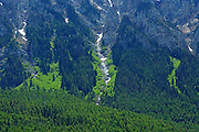 Hillside of the Interior Plateau<br /> Lillooet<br /> British Columbia<br /> Canada