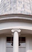 18333 Summer Ohio University