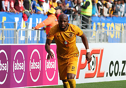 Ramahlwe Mphahlele - Kaizer Chiefs v Cape Town City, 15 September 2018