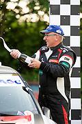 DM4 Djurs Rally 2018 - Kolind