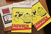 2014-04 Snowden