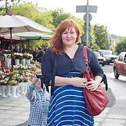 Varga_Csilla_2014