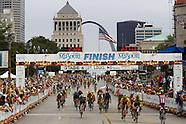 2007 Tour of Missouri
