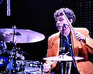 2011 July 08 - ASTRONAUT performing at Grand Central, Miami, Florida (Photo by: www.photobokeh.com / Alex J. Hernandez)