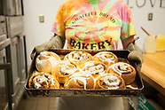 Grateful Bread - Pacific City, Oregon Photos - Images